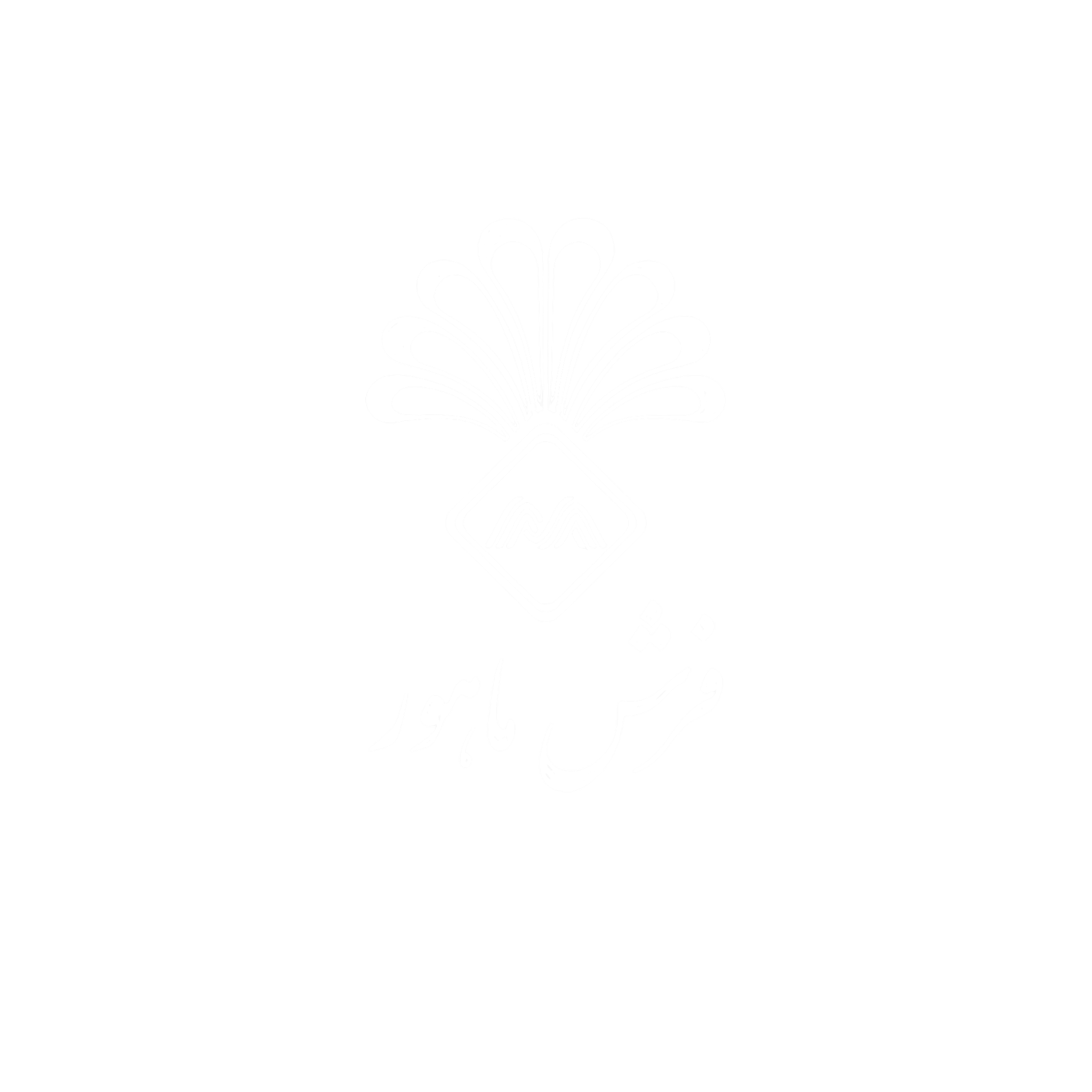 logo – farsh mahoor