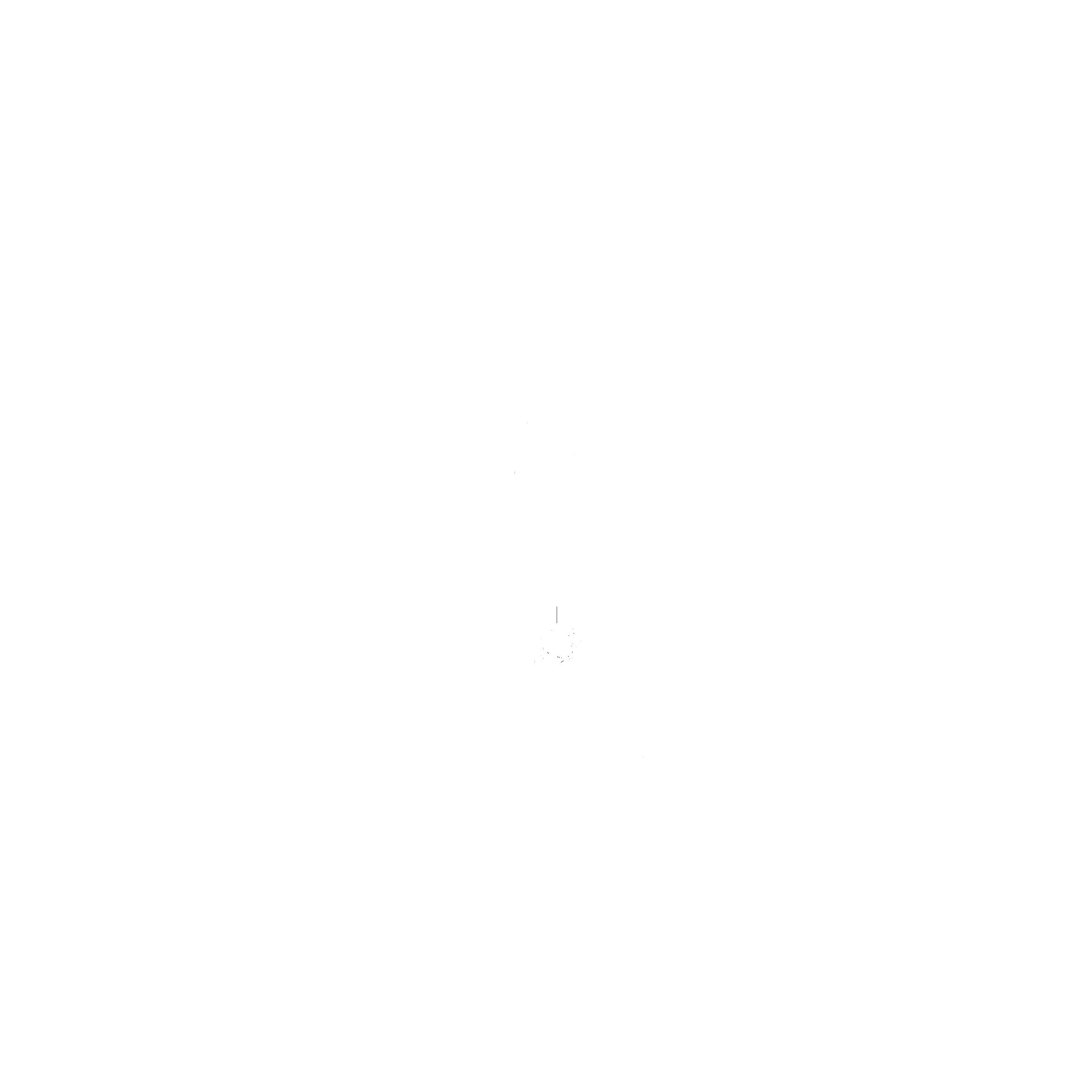 logo – medilan
