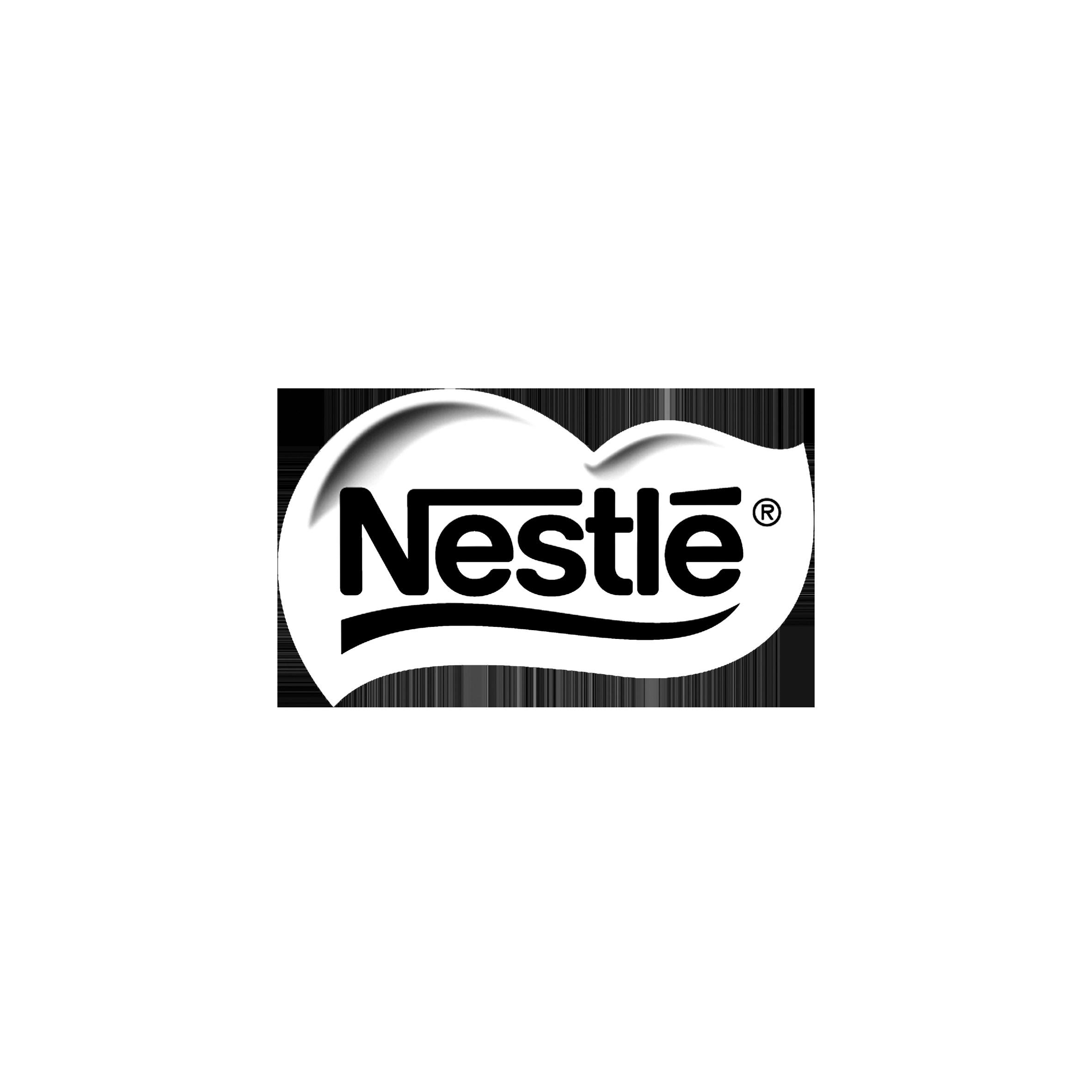 logo – nestle