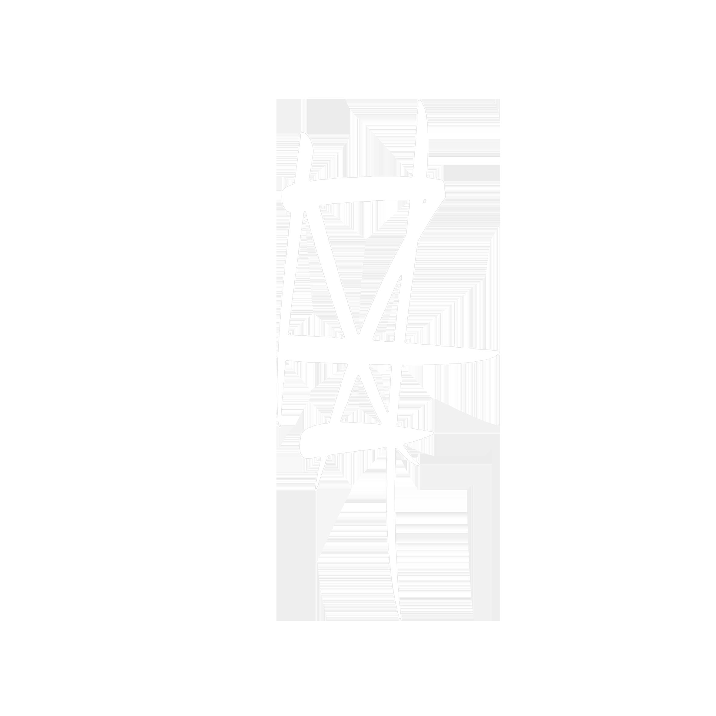 logo – ehsan