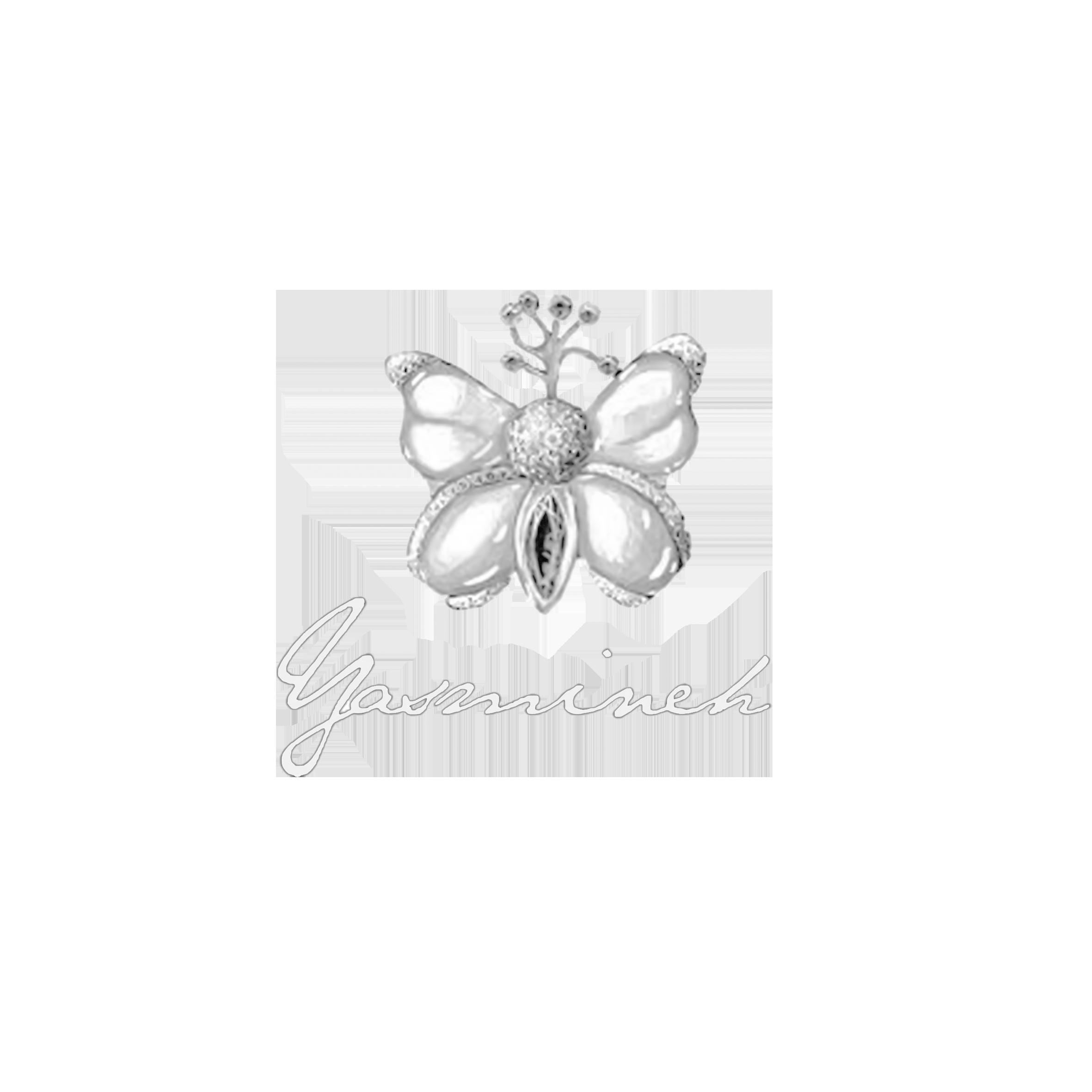 logo – jasmine