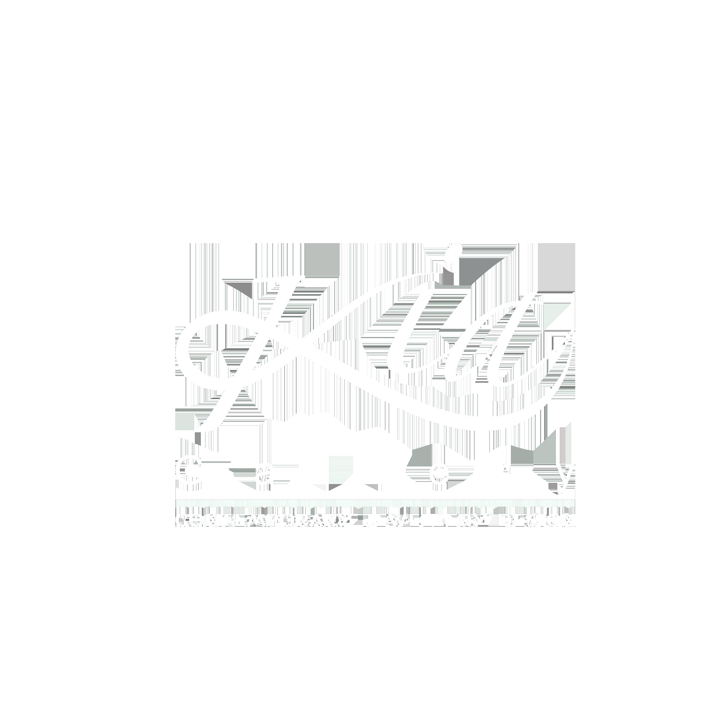 logo – kia gallery