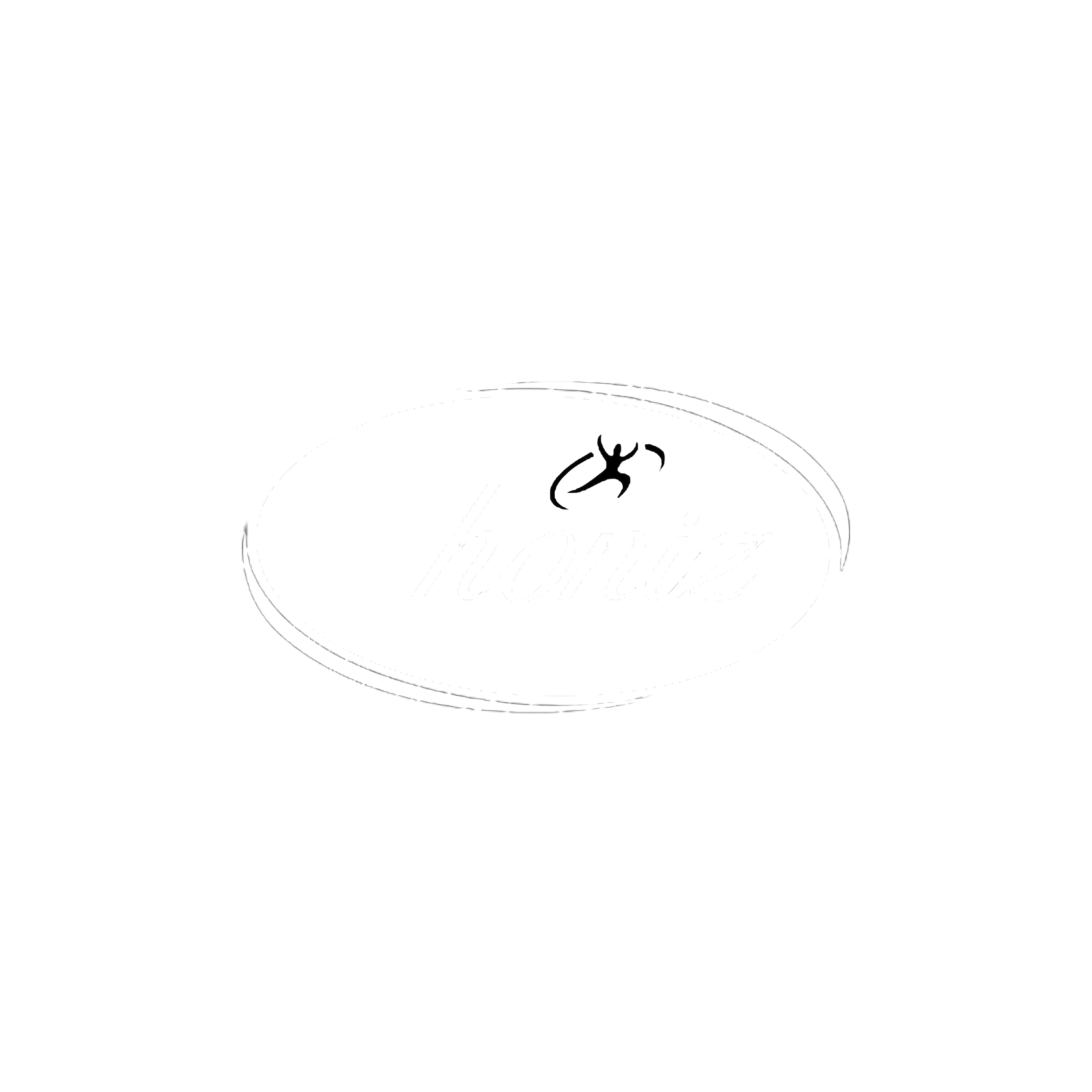 logo – shoniz
